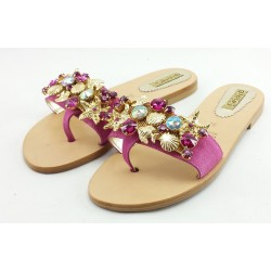 SANDAL  JEWEL